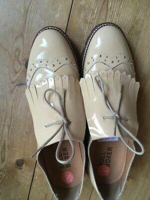 Damen Sneaker Low Cut-Outs Profil-Sohle Sportliche Schnürer Schuhe 900076 Mode