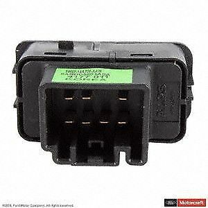 Motorcraft SW7148 Seat Control Switch