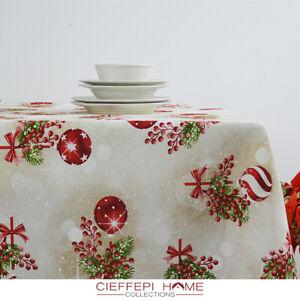 THUN-Tovaglia-Natale-Natalizia-varie-misure-Cieffepi-Home-Collections
