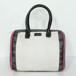 Boutique 1 Carry totalizzatore Tas Borsa Molly Pauls di All New 16 borsa 119 per xnR4P5w4q8