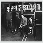 Into The Wild Life (Deluxe) von Halestorm (2015)