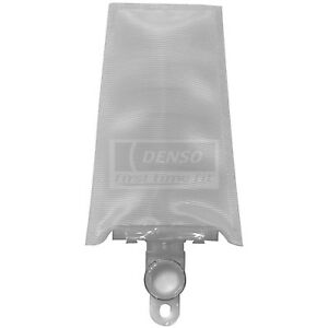 NEW Denso Fuel Pump Strainer 952-0006 for Toyota Lexus Mitsubishi Suzuki 1990-12