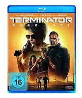 Artikelbild Blu-ray, Terminator - Dark Fate, NEU&OVP, Teil 6