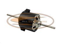 For Bobcat Heater Blower Motor Heavy Duty S630 S650 S750 S770 Skid Steer