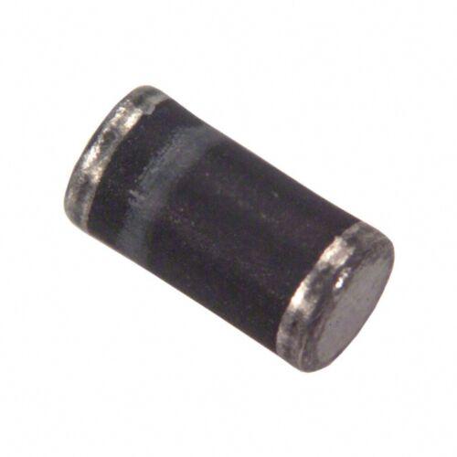 SM4007   SMD-Si-Gleichrichterdiode  1000V  1A  DO213AB  NEW 20 pcs