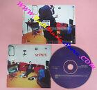 CD STATICS 20eme siecle 1998 France SMALL SMA491736-2 no lp mc dvd vhs (CS14)