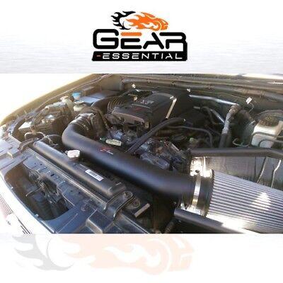 05-15 For NISSAN FRONTIER XTERRA PATHFINDER 4.0L 4.0 V6 AF DYNAMIC AIR INTAKE