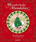 Weihnachten (2012, Taschenbuch)