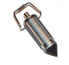SUZUKI GSF600 Bandit - Kit pointeau KEYSTER Réf: KVN-16R30