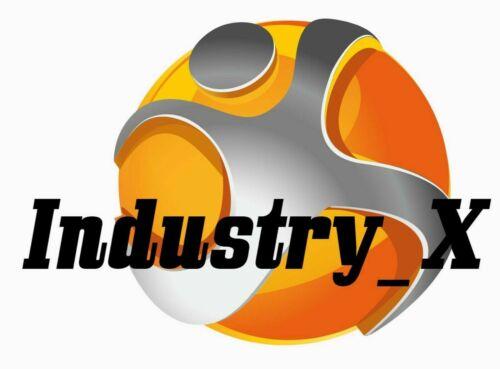 Brand New 3//3V365SH 3 Groove Pulley /& QD Bushing Combo 3V Section Sheave