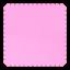 thumbnail 28 - LINER FOR  NEVERFULL MM ZIP OPTION ORGANISER INSERT HANDBAG ANGELS