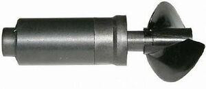 Tunze 6300.700 Drive Propeller Pour Stream 6300
