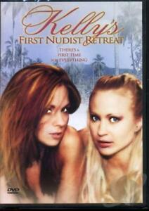Free nudist Home Nudist