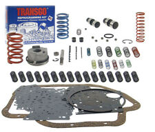 Transgo SK 400 Shift Kit 3L80 TH400 65-98