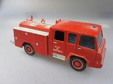 Solido: Berliet 770 XE Camiva Feuerwehr-Modell  (GK95)