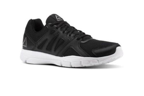 en blanc 10 Chaussures noir Reebok textile 3 et étainTaille 0 Trainfusion Nine us en Bs9984 I6v7bfgyY