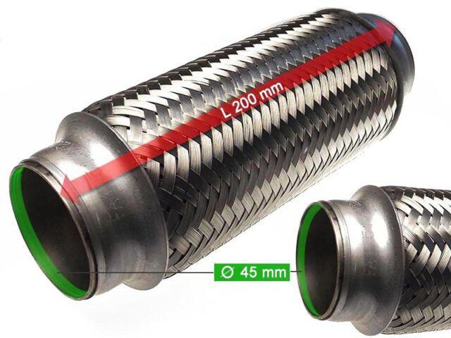 Flachkanal Endstück für Tellerventile NW125x220mm Wohnraumlüftung Flachkanäle