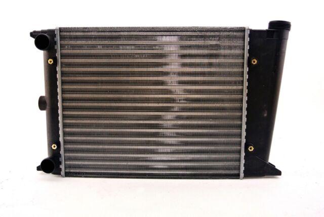 Kühler, Motorkühlung VW GOLF I (17) 1.1
