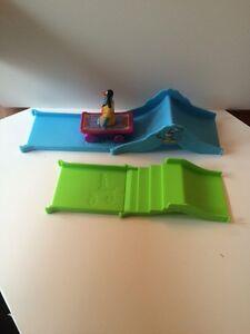 Mcdonald-Aladdin-Flying-Carpet-And-Road
