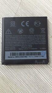 New-Battery-For-HTC-Sensation-XL-X315E-G21-G20-B139100-BI39100-1600mAh