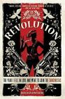 Revolution: The Year I Fell in Love and Went to Join the Sandinistas by Deb Olin Unferth (Paperback / softback, 2012)