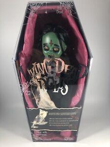 Living-Dead-Dolls-ANGUS-LITILROTT-by-Mezco-2000