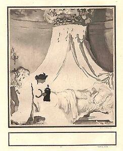 Auguste-Leroux-Composition-pour-les-Liaisons-Dangereuses-de-Laclos-1928