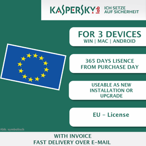 Kaspersky-Internet-Security-2018-EU-3-Devices-Multi-Device-KEY-ESD
