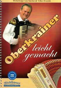 Steirische-Harmonika-Noten-AVSENIK-Oberkrainer-leicht-gemacht-GRIFFSCHRIFT