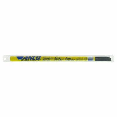Windshield Wiper Blade-Specialty Wiper Blade Front Anco 22-20