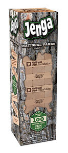 National-Parks-Edition-JENGA-Help-Build-Up-the-National-Parks-Age-6