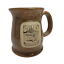 miniature 6 - Sunset Hill Stoneware Collection Coffee Mug National State Park Museums Pottery