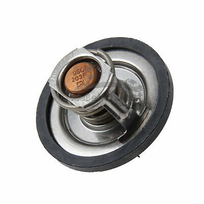 Engine Coolant Thermostat Nissan 21230-6N20A