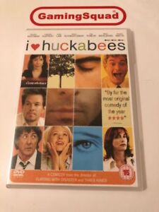 DVD-Comedy-I-Heart-Huckabees