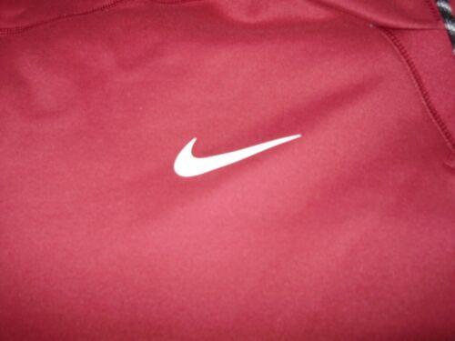 Therma 865979 su Speed Heavyweight fit Vapor Nike AXxdUA