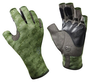 Buff Unisex Elite Glove