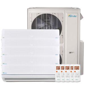 48000-BTU-Five-Zone-Ductless-Mini-Split-Air-Conditioner-and-Heat-Pump-22-SEER