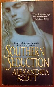 Southern-Seduction-by-Alexandria-Scott