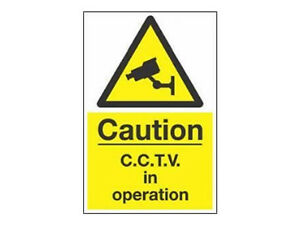 CCTV-Camera-Warning-Sign-A5-All-Weather-Signage