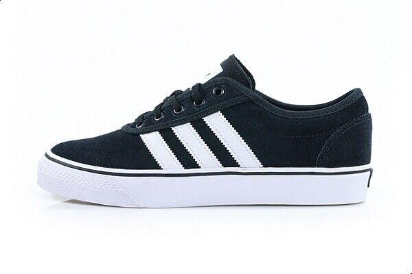 ADI EASE Sneaker BY4028 Schuhe 4124blopm64587 adidas ordWCBex