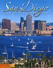 San Diego: Jewel of the California Coast by Charlene Baldridge (Paperback, 2003)