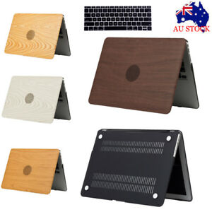 PU-Leather-Laptop-Cover-Case-amp-Keyboard-Cover-For-MacBook-Pro-Air-11-034-12-034-13-034-15-034