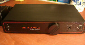 MUSICAL-FIDELITY-THE-PREAMP-2A-IIa-VINTAGE-HI-FIDELITY-PREAMPLIFIER-MC-MM-PHONO
