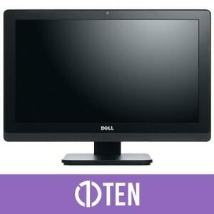 Dell-Optiplex-3011-20-0-inch-All-In-One-Intel-Core-i3-4-GB-RAM-120-GB-SSD