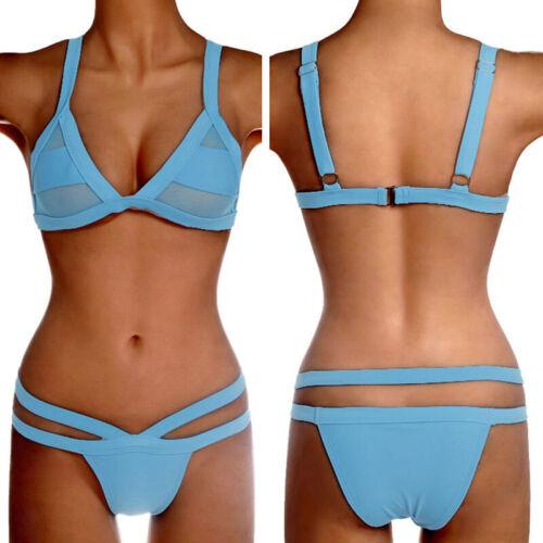UK Womens Holiday Chiffon Beach Wear Bikini Cover Up Ladies Summer Sun Dress