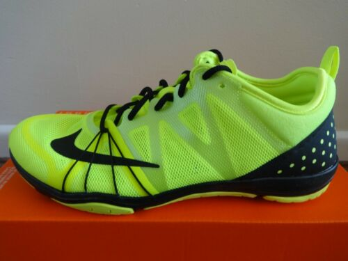 Nike ginnastica 700 Compete 749421 Cross Novità 5 Uk da da Free 4 donna Us 38 Scarpe 7 Eu Azqwgx5