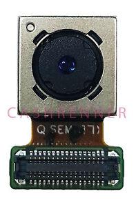Main-Camera-Flex-Rear-Back-Photo-Back-Samsung-Galaxy-Grand-Prime