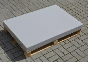 Schaumstoff-Schaumstoffplatte-120x80-Matratze-Schaum-Polster-RG25-44