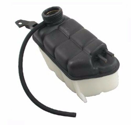 For CL500 CL55 AMG CL600 CL65 AMG G500 G55 AMG Engine Coolant Recovery Tank New