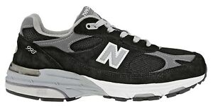 Classic 993 Running Shoes